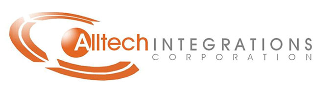 Alltech Integrations Inc