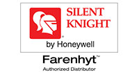 Farnenhyt by Honewell Logo