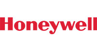 Honeywell Access Control Logo