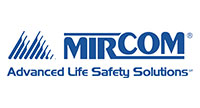 Mircom Security Systems